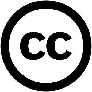 Wer Bilder mit entsprechenden CC-Lizenzen verwendet, ist auf der sicheren Seite.