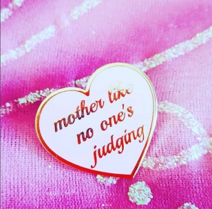 judge_pin